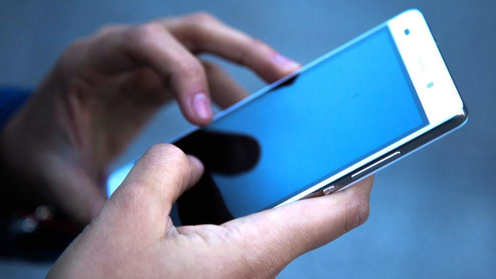 Utah sexting laws