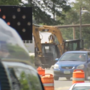 City leaders ask drivers to slow down near work zones