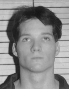 Escaped from R.B. Dick Conner Correctional Center May 24, 1986.