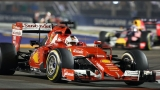 F1 weekend expected to bring economic boom to Austin