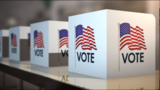 New law will extend hours for online voter registration