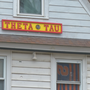 Community groups speaking out about Theta Tau video