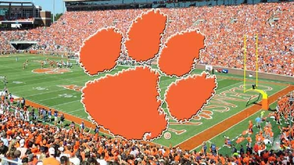Clemson Football: Myles Murphy moves up his decision date