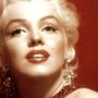 Thief takes Marilyn Monroe statue from Hollywood gazebo
