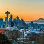 Seattle homes attract fewer multiple bids as market cools