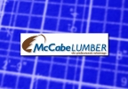 McCabe Lumber: Entry Door Sale