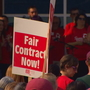 Seattle teachers vote to authorize strike if no new contract deal is reached