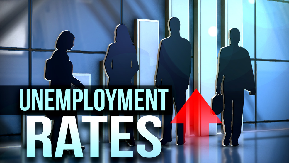 south carolina s unemployment rate unchanged in october wciv